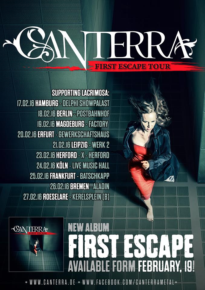Canterra_Plakat 02-tour