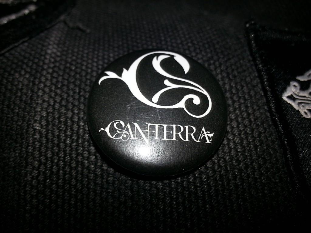 button_schwarz