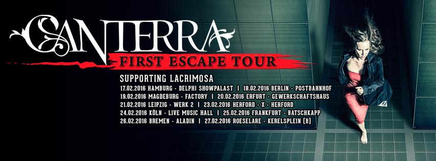 Canterra-Facebook-tour 3_credit_Andraj_Sonnenkalb