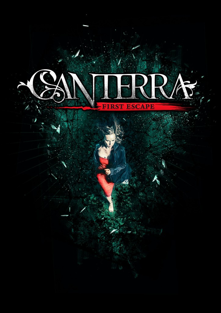 preview_Canterra-Shirt_01