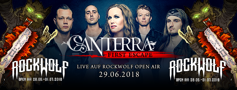 Canterra_NEW2017-11_Facebook_Rockwolf_ohne andere BAnds