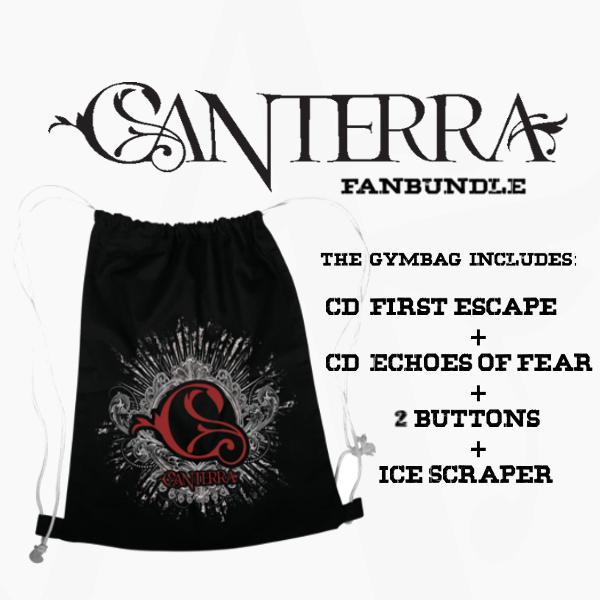 Canterrafanbundle 1x1 a