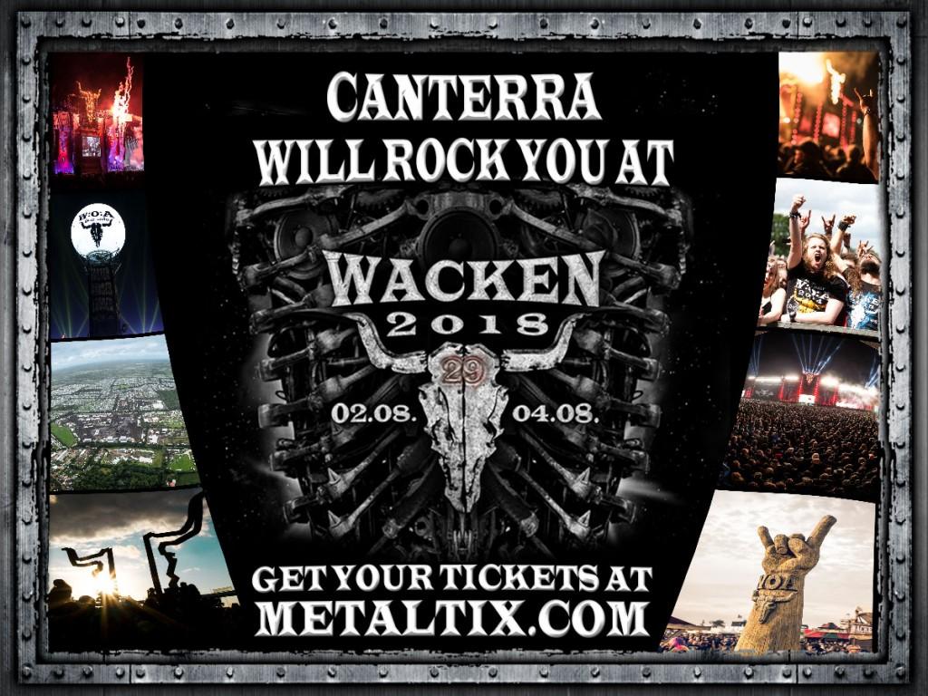 canterra_official Wacken