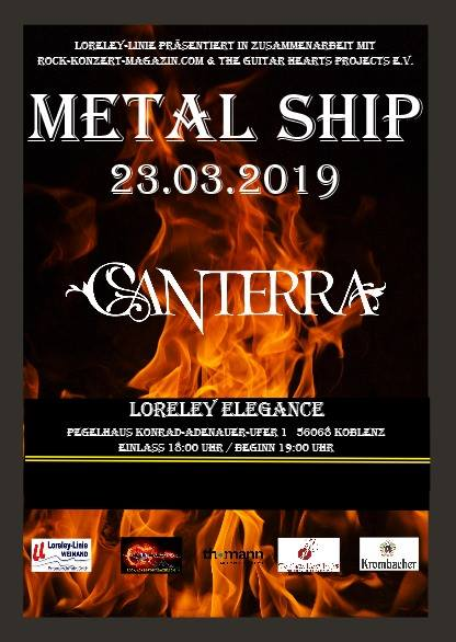 Metal Ship_23.03.2019_Flyer 1