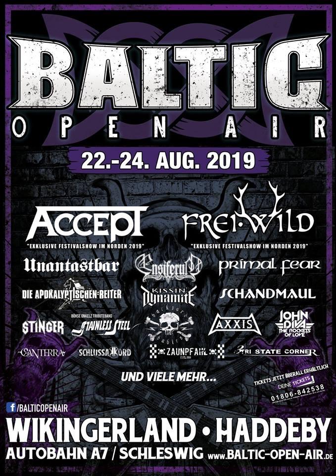 2018_12_Baltic_Flyer