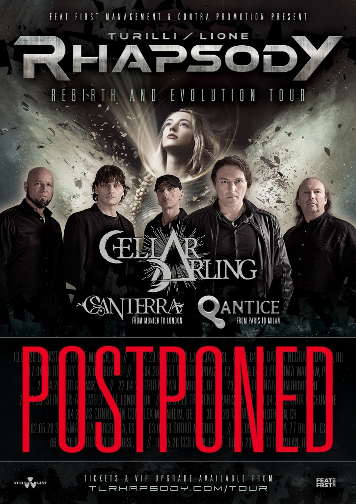 0320_tlr_eu_tour_web_postponed