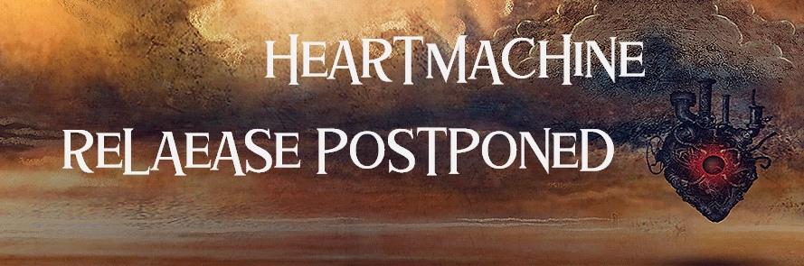 postponed_header1