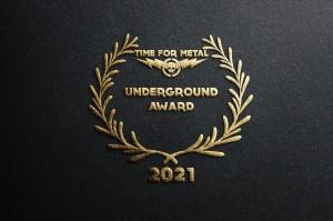 2021_01_12_Underground award