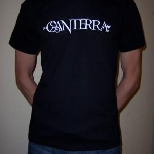 shirt Canterra