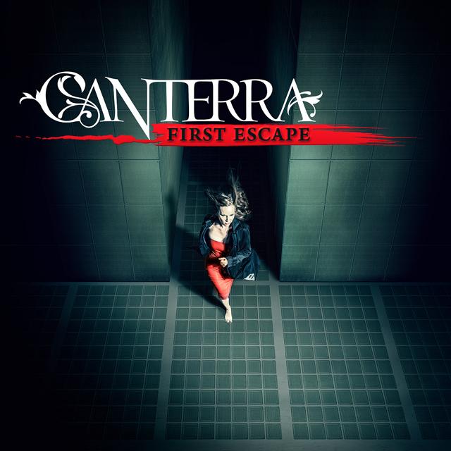 CANTERRA_CD-Cover_First-Escape_WEB_640x640pix