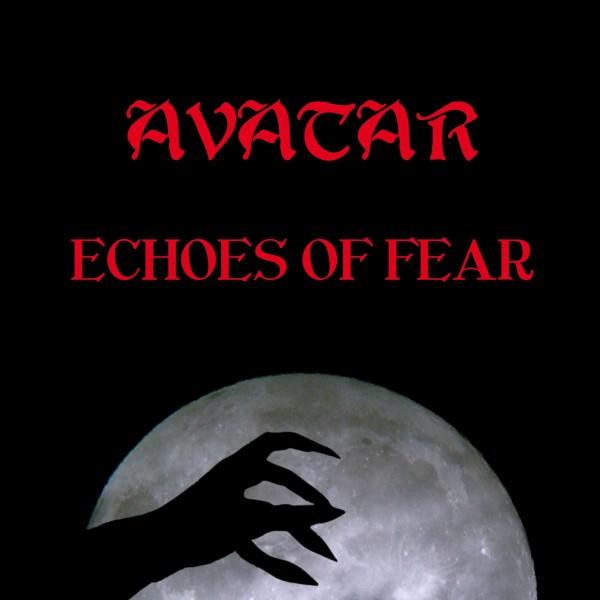 EchosOfFear_cover